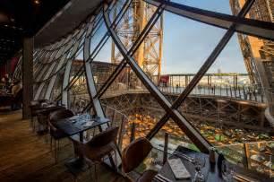 eiffelturm le restaurant 58 tour eiffel 1er 233 tage de la tour