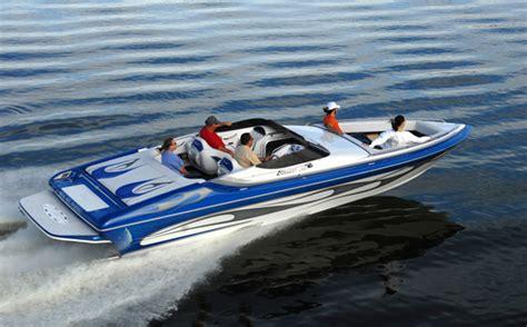 performance boats lake havasu catching up with hallett boats