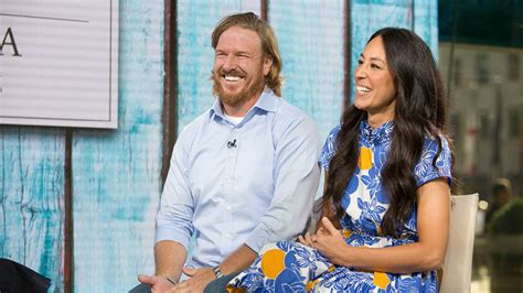 chip gaines net worth 2017 age height weight chip and joanna gaines net worth 28 images chip gaines