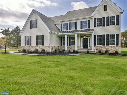 houses for sale chadds ford pa chadds ford pa real estate for sale weichert com