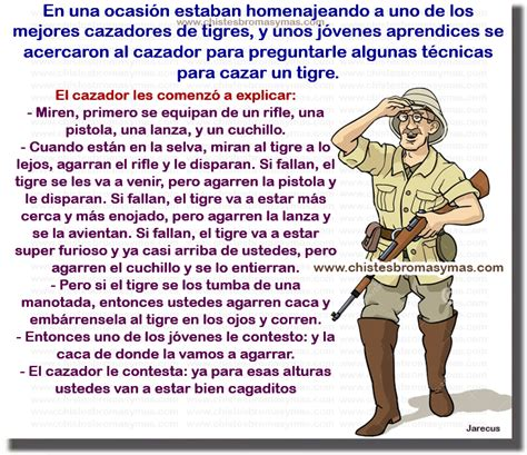 chistes bromas imagenes y mucho mas archive for mayo 2014
