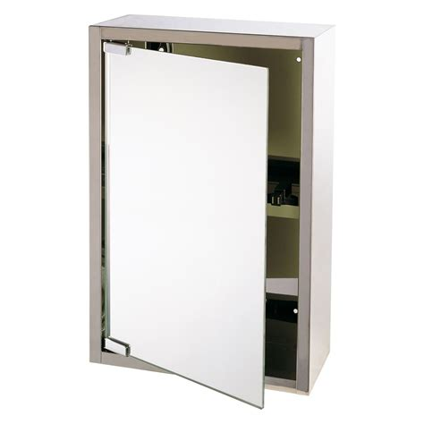 verlichting badkamer gamma gamma spiegelkast badkamer kopen online internetwinkel