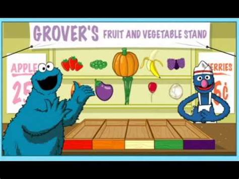 color me hangry an irreverent coloring book about food and dieting irreverent book series volume 10 books sesame color me hungry grover s fruit and