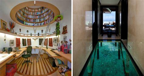 stunning interior design ideas