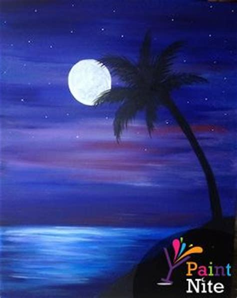 paint nite duration paint nite boston uno pizzeria grill kenmore square