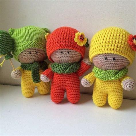 pattern crochet free doll crochet dolls free patterns amigurumi video tutorial