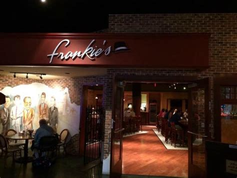 frankie s dover downs bing images