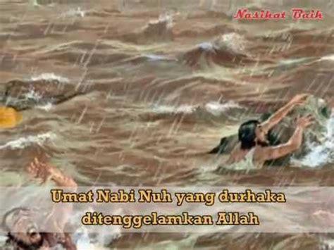download film bahtera nabi nuh download terungkapnya kapal nabi nuh bukti keajaiban allah