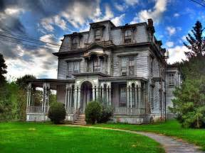 Old Buildings For Sale In Texas » Home Design 2017