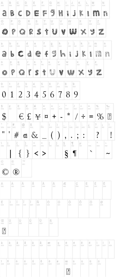 dafont unicorn calligraphy 174 best fonts images on pinterest script fonts fonts