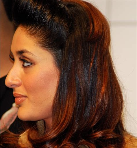 kareena hairstyles images kareena kapoor s best hairstyles