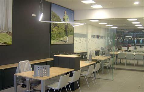 dkv oficinas oficinas construcci 243 n de oficinas centros de trabajo