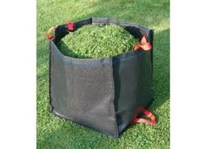 sacs de jardinage comparez les prix pour professionnels