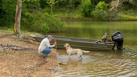 affordable duck hunting boats 2019 roughneck 1860 jon fishing and hunting boats lowe boats