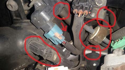 2005 Legacy Gt Engine by Subaru Legacy Gt Engine Diagram 2005 Legacy Gt Engine