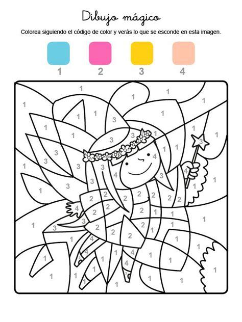 dibujos cristianos para imprimir y colorear certificados cristianos para ninos related keywords