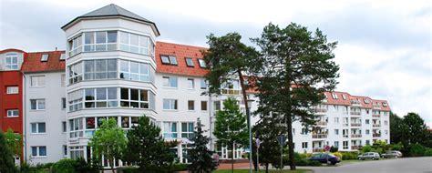 günstige mietwohnungen friese immobilien rathenow wohnungen mietwohnungen