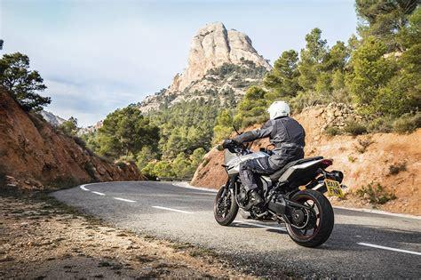 Triumph Motorrad öl by Triumph Tiger Sport Bilder Und Technische Daten