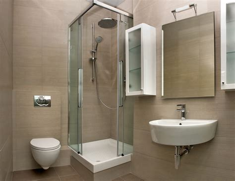 Baths And Showers For Small Bathrooms Bathroom Interior Fabulous Baths And Showers For Small Bathrooms Bath Glass Sh Shower