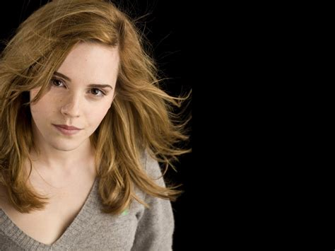 emma watson wallpapers hd hd wallpapers 1080p of emma watson mobile wallpapers