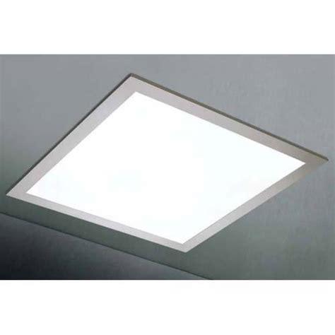 square ceiling light fixture led square ceiling lights ceiling led light ceiling