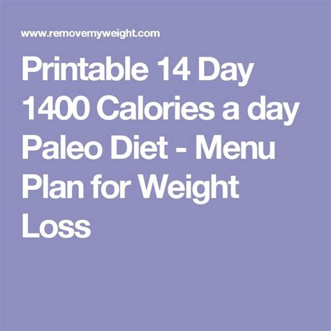 weight loss 1400 calories a day best 25 1400 calorie meal plan ideas on 1500