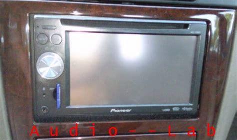 The Mp3 Frontier Plusdeck2s Cassette To Mp3 Converter by Adaptador Frente P Estereo Nissan Altima Frontier Xterra