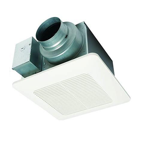 panasonic ventilation fan panasonic ventilation fan city electric supply