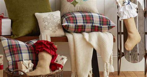 christmas home decor clearance wayfair up to 70 off christmas decor southern savers