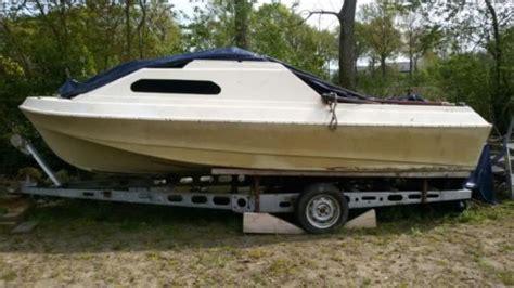 trailer optimist te koop shetland vis boot met trailer advertentie 514064