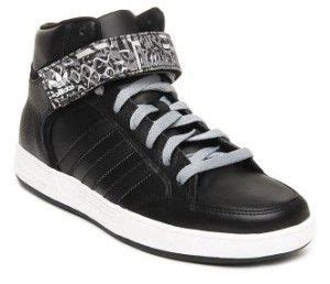 flat 30 on adidas casual shoes at myntra starts rs 2257
