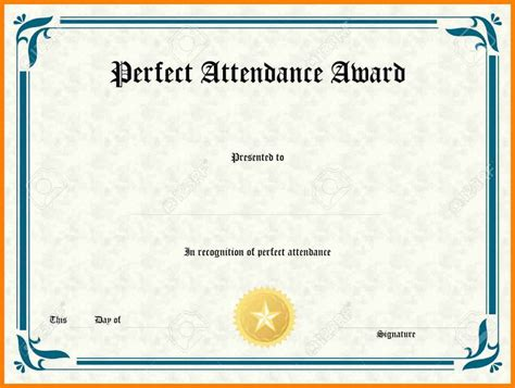 sports certificate templates free sports certificate templates free images