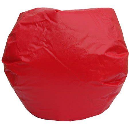 Bean Bag Chairs For Boys by Bean Bag Boys Bean Bag Chair Walmart
