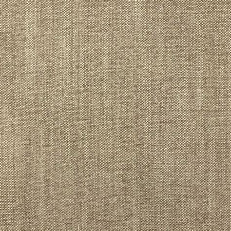 linen upholstery bronson linen blend textured chenille upholstery fabric