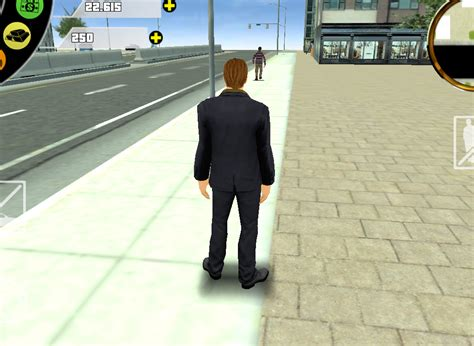 san andreas gangster hd download apk for android aptoide san andreas real gangsters 3d android apps on google play