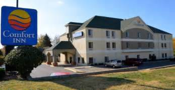 comfort inn 234 n 78th st basehor tourism basehor travel guide triphobo
