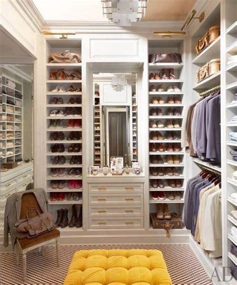 esempi di cabina armadio altro esempio splendido di cabina armadio