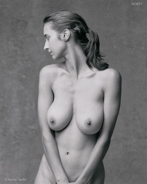 Black White Fine Art Nude Signed X Photo By Craig Morey Natalie Ebay