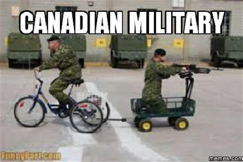 Canadian Memes - home memes com