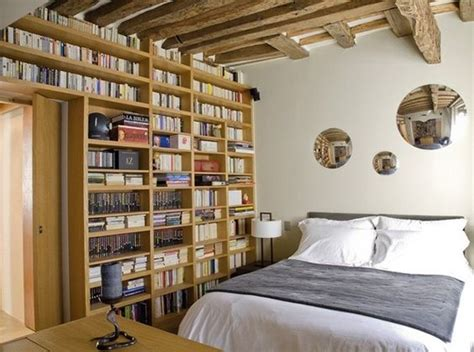 biblioth鑷ue chambre chambre biblioth 232 que biblioth 232 ques and chambres on