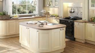 ideas for small kitchen designs small kitchen design uk dgmagnets