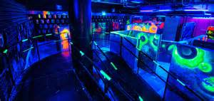 Laser Tag X Club Laser Tag Arena Laser Tag Plus Bar What Could Be
