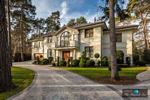Best Apartment Design konstancin jeziorna luxury villa residence warsaw
