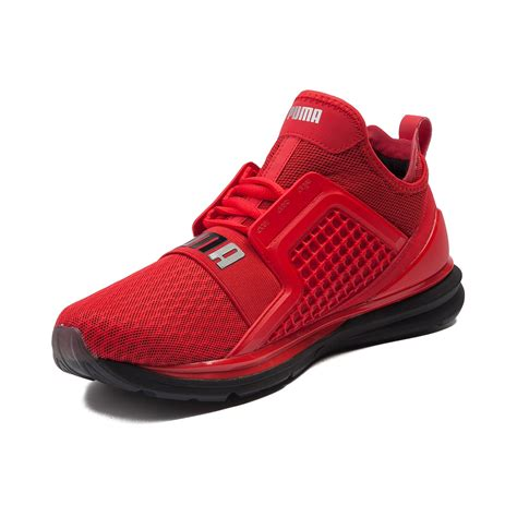 mens limitless athletic shoe 361679