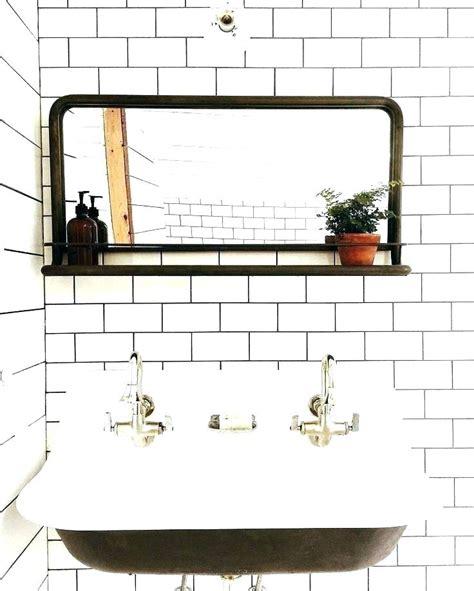 fashioned bathroom sink fashioned bathroom sink ninahuangart com