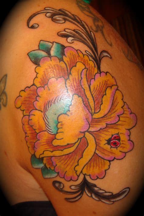 tattoo di kaki pin tato kaki on pinterest