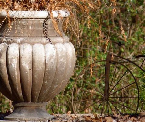 vasi romani antichi vasi antichi fioriere e vasi