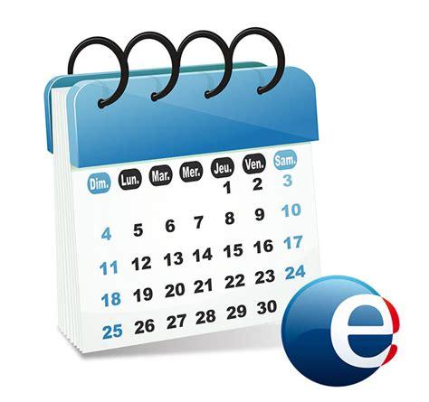 Calendrier Pole Emploi Calendrier Actualisation Pole Emploi 2017 187 Avantage Chomage