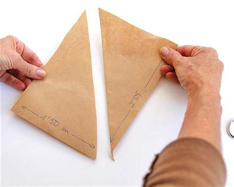 Cloth Measure 50m By Acc 2 3 easy diy garden projects a shade cloth a stool and a