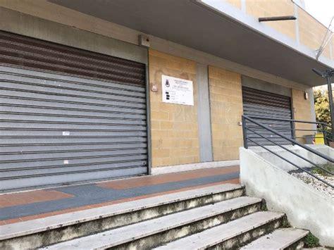 ufficio comunale la chiusura dell ufficio comunale di fregene cronaca